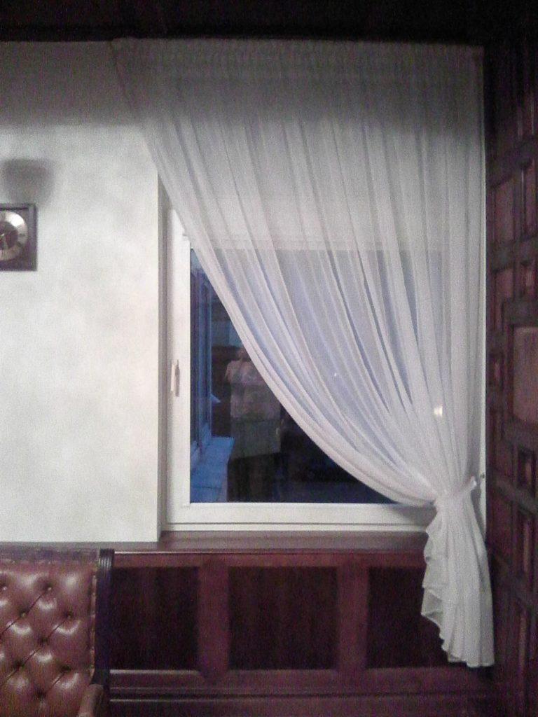 photo0158